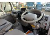 トヨエース  1.5t FJL Wタイヤ パネルバン