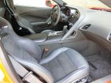 コルベット Z06 D車 カーボンエアロ