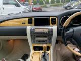 ソアラ 4.3 430SCV レクサス仕様!令和4年10月まで車検付!