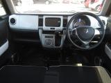 ハスラー X BT対応ナビ 衝突軽減 18年製夏タイヤ