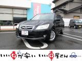 エクシーガ 2.0 i-L 4WD 禁煙☆HDD☆Bカメ☆ETC☆クルコン