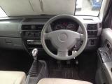 タウンボックス RX ハイルーフ 4WD 4WDターボ タイベル交換済み