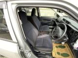 プロボックスバン 1.5 DX コンフォート 4WD 4WD ナビETCプライバシーガラス