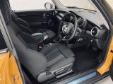 ミニ クーパー S ペッパーPKG ドライビングモード