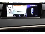 RX450h バージョンL 4WD ドラレコ パワーバックドア バックカメラ