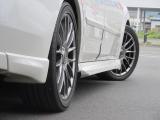 レガシィツーリングワゴン 2.5 GT アイサイト Sパッケージ 4WD 4WD 禁煙車 サンルー...