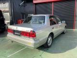 クラウンセダン 2.0 スーパーデラックス マイルドハイブリッド 元行政機関公用車 1オ...