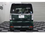 N-BOX+カスタム G ターボ Lパッケージ 車いすスローパー 8インチナビ 両側PS