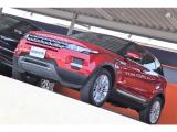 レンジローバーイヴォーク プレステージ 4WD 1年保証付き・ナビ・フルセグ・Bカメラ