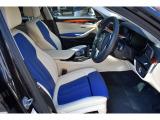 D5 S ビターボ リムジン アルラット 4WD 1オーナー ラヴァリナレザー