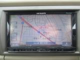アルトエコ S 禁煙車BTオーディオ対応SDナビ ETC