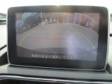 ロードスター 1.5 S レザーパッケージ 6速MT大阪仕入走行20920km車高調