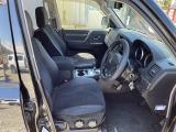 パジェロ 3.0 ロング エクシード 4WD ナビ、地デジ、バックカメラ、ドラレコあり