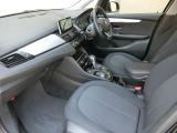 2シリーズアクティブツアラー 218dアクティブツアラー  D車 コンフォート パーキング...