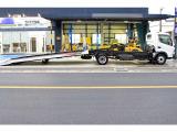 トヨエース  ネオ5 積載車2.85t ローダー