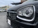 アルト ワークス 4WD 5MT スマートキー 社外ナビ ETC