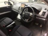 MPV 2.3 23T 4WD 直噴ターボ!4WD!