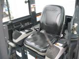 コマツ 油圧ショベル PC55MR-3 A/C クレーン
