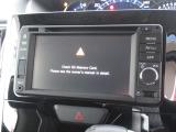 タントカスタム RS SAII 禁煙車 BT対応純正ナビ 衝突軽減