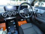 CLAシューティングブレーク CLA200dシューティングブレーク AMGライン ディーゼル ◆...