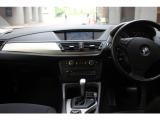 X1 sドライブ 18i 保証付・純正ナビ・ETC