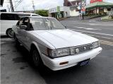 マークII 2.0 グランデ モールホワイト同色塗装