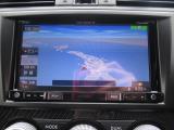 WRX S4 2.0 GT アイサイト 4WD 衝突軽減BT対応SD地デジナビ ETC