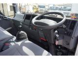 エルフ 3.0 ワイド ロング フルフラットロー ディーゼル 4WD 3t 平ボディ