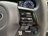 前車速追従機能付クルーズコントロール付きです! 長時間運転もスピード自動調節でラクラクです!