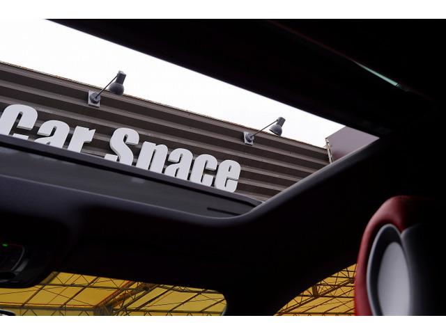 アウディ S5スポーツバック