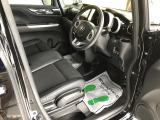 N-BOXカスタム G ターボ SSパッケージ ブラックスタイル ワンオーナー 電動スライドドア