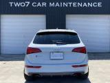 在庫にないお車もご相談をいただければお探しすることも可能です。豊富な経験と知識でお客様のご要望にお応え致します。