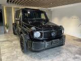 Gクラス AMG G63 4WD G63 アーバンオートモーティブコンプリ