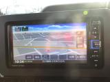 タントカスタム RS セレクション 禁煙車 衝突軽減 クルコン BT対応ナビ