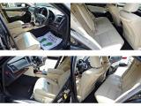 クラウンハイブリッド 2.5 ロイヤルサルーンG 新品WORK20AW新品BLITZ車高調