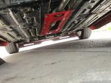 カプチーノ  2オーナーガレージ保管ガルウイング