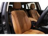 3シリーズツーリング 320iツーリング xドライブ ラグジュアリー 4WD パノラマSR/茶革...