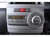 ムーヴコンテ カスタム X 4WD キーフリー HIDヘッドライト