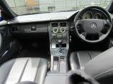 SLKクラス SLK230 コンプレッサー 低走行車両‼
