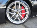 ウラカン LP610-4 (LDF) 4WD ワンオーナー車 ガラスエンジンフード ブランディングパ...