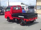アクティトラック  保証継承可能♪MT車・最後の一台