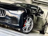 ギブリ S カーボン サンルーフ 20インチAW