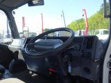 アトラス 車載車 セルフローダー 花見台 ラジコン