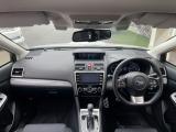 レヴォーグ 1.6 GT-S アイサイト 4WD アドバンスドセイフティパッケージ ナビ