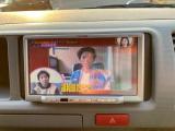 ◆TVはワンセグですので交換オススメですね