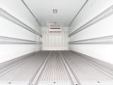レンジャー 冷蔵冷凍車 格納パワーゲート ジョロダー4列