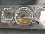 アトラス  5速MT ディーゼル車  積載量1.5t
