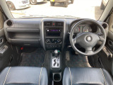 ジムニー ランドベンチャー 4WD ランドベンチャー  ユーザー様買取車両