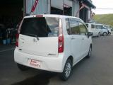 ムーヴ X リミテッド MナビTV軽自動車安心保証整備車検2年付