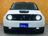 Honda e  Bluetooth対応LEDヘッドライト